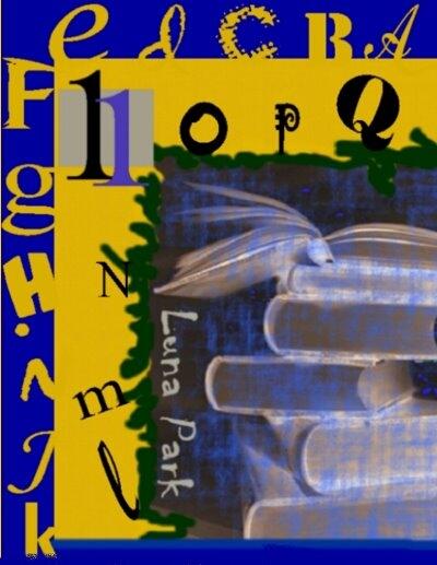 11-portada